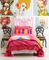 images/portfolio/2012/Elle Decoration/Bed/bed00031.jpg