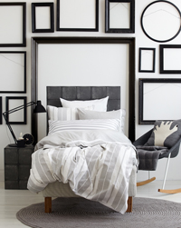 images/portfolio/2012/Elle Decoration/Bed/bed00081.jpg