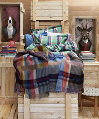 images/portfolio/2012/Elle Decoration/Bed/bed00122a.jpg