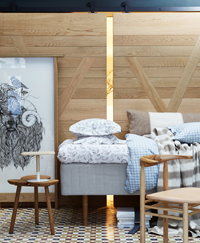 images/portfolio/2012/Elle Decoration/Bed/bed00170.jpg