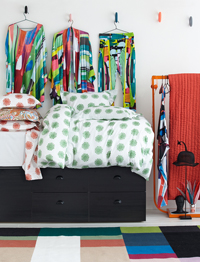 images/portfolio/2012/Elle Decoration/Bed/bed00217.jpg