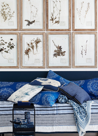 images/portfolio/2012/Elle Decoration/Bed/bed00240.jpg