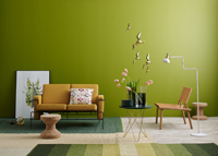 images/portfolio/2014/Elle Decoration/Spring_green/Spring_green01.jpg