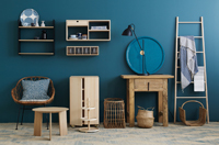 images/portfolio/2015/Elle Decoration/Storage/Storage02.jpg
