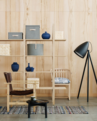 images/portfolio/2015/Elle Decoration/Storage/Storage03.jpg